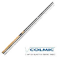 Матчевое удилище Colmic Artax 700 (4.20 м.)