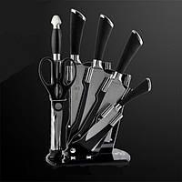 Набор ножей Kitchen Knife Shangxing 8 предметов