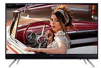 Телевизор SAMSUNG 32K4100