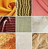Виды тканей и их характеристики