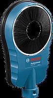 Пылесборник Bosch GDE 162