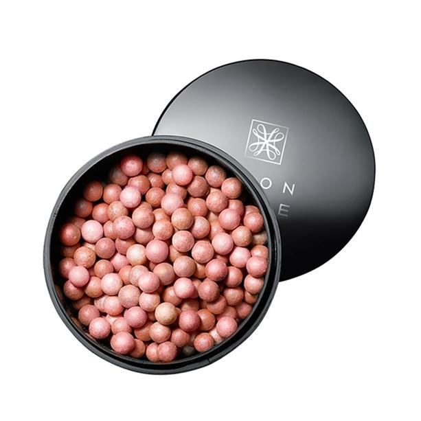 Пудра-шарики для лица с сияющим эффектом Avon, Эйвон, Ейвон