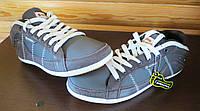 Подростковые кроссовки р. 36-39 36