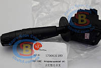 Блок подрулевых переключателей света 1700631180 Geely CK (лицензия)