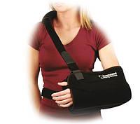 Бандаж иммобилирующий для плечевого и локтевого суставов Бандаж іммобілізуючий для плечового суглобу