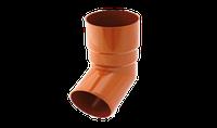 Bryza Колено трубы 90мм