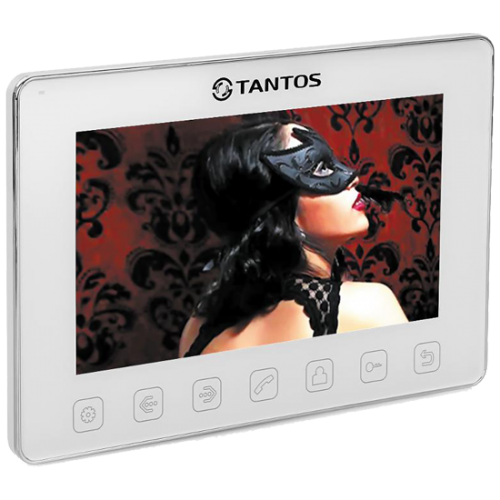 "Відеодомофон Tantos Tango 9"""