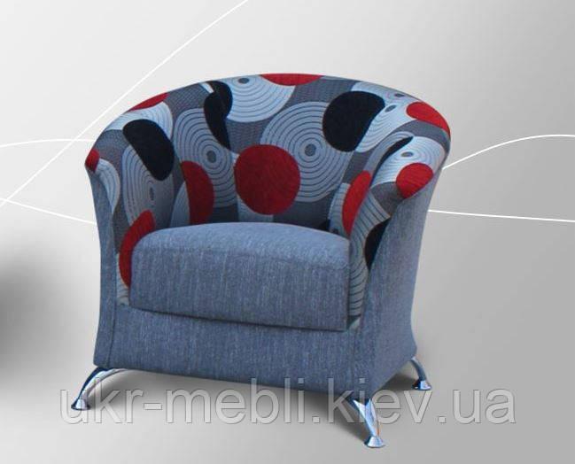 Кресло Комби, Алис-мебель