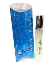 Мужская парфюмерия 20 ml Versace Man Eau Fraiche