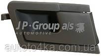 Ручка дверей внутрішня права JP Group 1187800580
