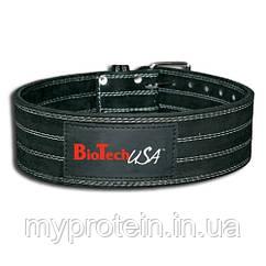 BioTech Пояса Power Lifting Belt