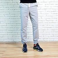 Мужские спортивные штаны Pou от Red and Dog, серые