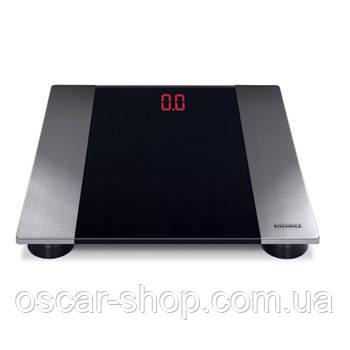 Весы напольные электронные Soehnle LINEA 150кг/100г