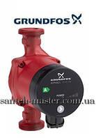 Насос циркуляционный Grundfos Alpha2L 25-60-180