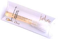 Женская парфюмерия 8 ml Christian Dior J'adore (Кристиан Диор Жадор)