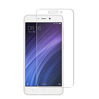 Глянцевая пленка Xiaomi Redmi 4a