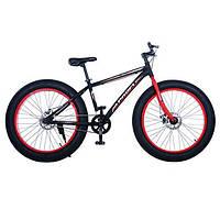Велосипед Profi Fatbike(VS-200)