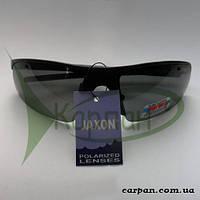 Очки поляризационные JAXON x04sm