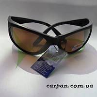 Очки поляризационные JAXON x08am