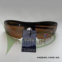 Очки поляризационные JAXON x04am