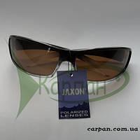 Очки поляризационные JAXON x17am