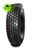 Грузовые шины Onyx HO308A, 315/80R22.5
