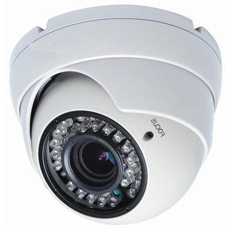 Відеокамера MHD Atis AMVD-2MVFIR-30W/2.8-12 Pro