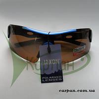 Очки поляризационные JAXON x35am