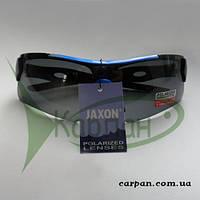 Очки поляризационные JAXON x35sm