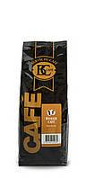 Кофе в зернах Bertschi. Basler Cafe 250g