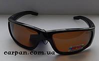 Очки поляризационные JAXON x38am