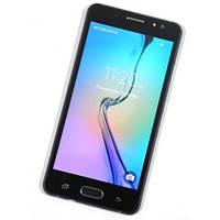 "Смартфон Samsung Galaxy A5 5,1"" 1/8 ГБ 5/13 Мп black черный Гарантия!, фото 1"