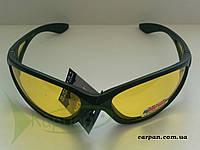 Очки поляризационные JAXON x23xm