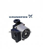 Насос циркуляционный Grundfos UPSO 25/6 130