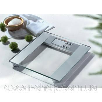 Весы напольные электронные Soehnle PHARO 200, 200кг/100г