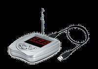 Блок стыковки с ПК Y-USB-A и бесплатное ПО