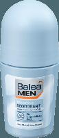 Balea Men дезодорант роликовый мужской Sensitive 50 мл (Германия)