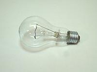 Лампа накаливания Б 230-150 Вт Е27