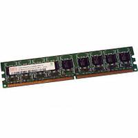 Модуль памяти Hynix DDR2 1Gb PC2-5300E 667MHz Оригинал