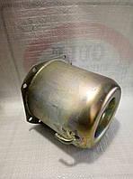 Корпус энергоаккумулятора тип 20х20 ЗИЛ КАМАЗ МАЗ ПАЗ (цилиндр) (100-3519162)