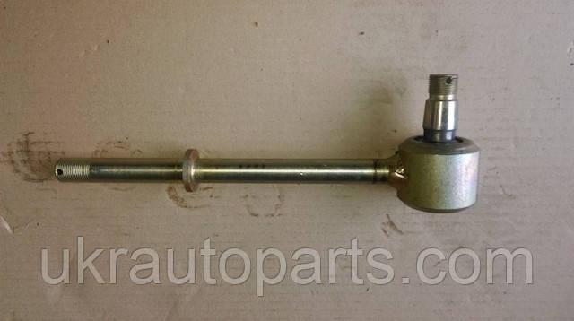 Стойка стабилизатора ПАЗ 3206 4234 L-300мм (4234-020-2906060)