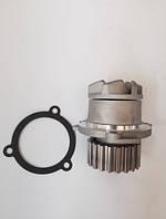 Насос водяной ВАЗ 2108-2115 (Lada) (2109-1307010-L)