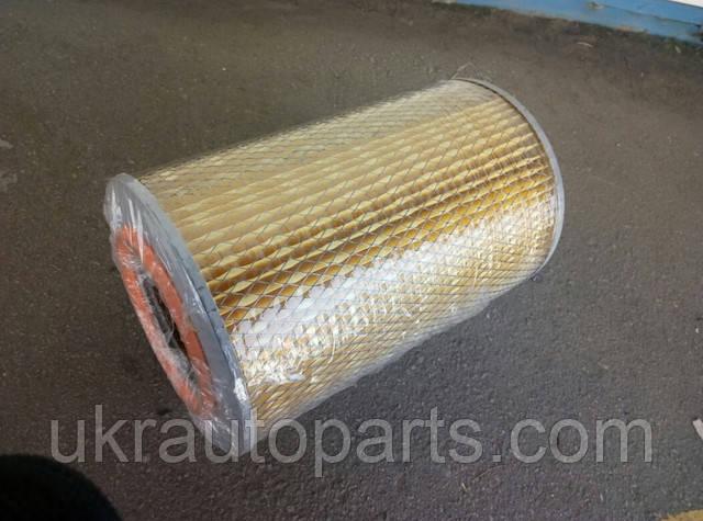 Фильтр воздушный КАМАЗ МАЗ УРАЛ элемент (АВТОФИЛЬТР) (АФВ740) (740.1109560-02 (АФ))
