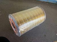 Элемент фильт. возд. КАМАЗ МАЗ (АМФ740 стандарт) (740.1109560-02)