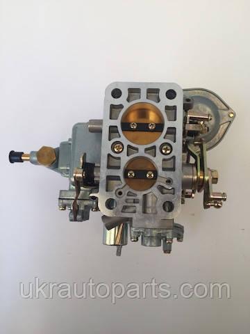 Карбюратор ВАЗ 2107 V1500-1600 (2107-1107010)