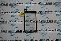 Сенсорный экран для мобильного телефона Sony   MT25 Xperia Neo L черный