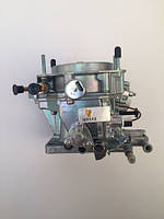 Карбюратор ВАЗ 21081 ЗАЗ V1100 (21081-1107010), фото 1