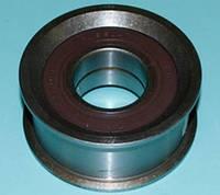 Ролик натяжной ремня ВАЗ 2105 2108 (2105-1006124)