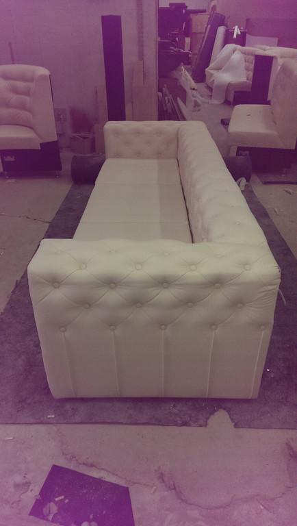Розробка диванів по проектах. 3