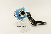 USB веб камера DL5С
